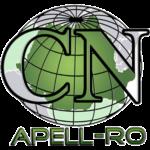 CN APELL-RO